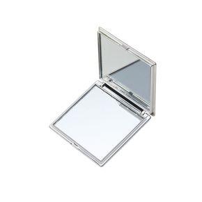 0030 cod 1136 espelho duplo de bolsa