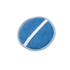 0031 cod 1117 esponja redonda atoalhada para banho santa clara 600x600
