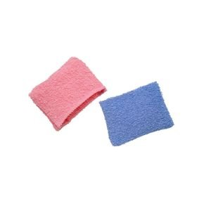 0036 cod 731 bucha atoalhada para banho com espaco interno para sabonete santa clara 600x600