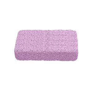 0020 cod 2341 pedra pomes especial colorida lilas santa clara 600x600