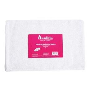 0002 toalha branca