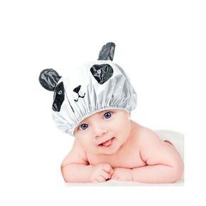 0025 touca infantil
