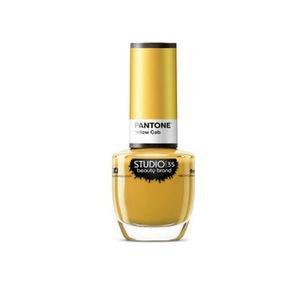 0012 yellow cab