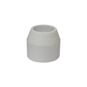 bocal ceramico tocha plasma lg60elg80d