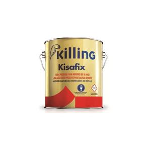 cola contato kisafix premium 2 8kg killing