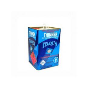 thinner 18lt 16it itaqua mavampar