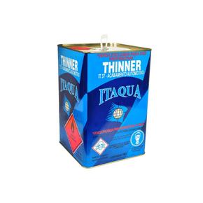 thinner 18lt 37it automotivo itaqua
