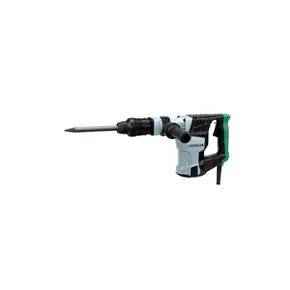 martelo perfurador rompedor sds max 930w h41mbeb hitachi