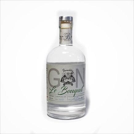 gin le bouquet 205 1 20200716144013