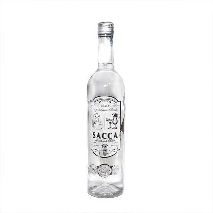 cachaca prata 59 1 20200716144504