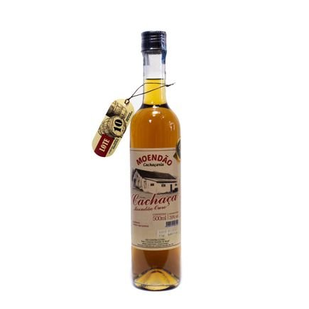 cachaca ouro 143 1 20200713164313 1