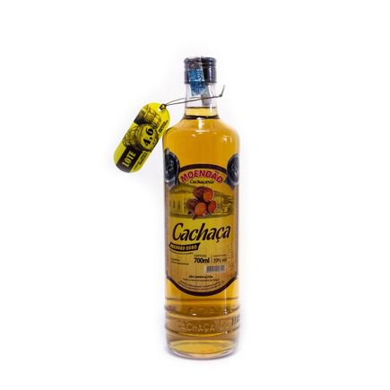 cachaca ouro 139 1 20200713163721