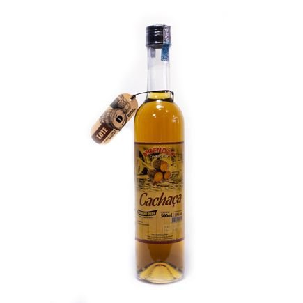 cachaca ouro 141 1 20200713163819