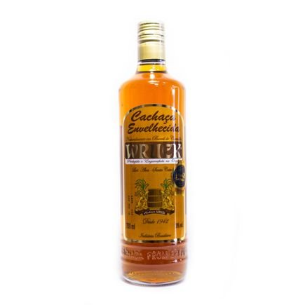 cachaca ouro 79 1 20200713162931