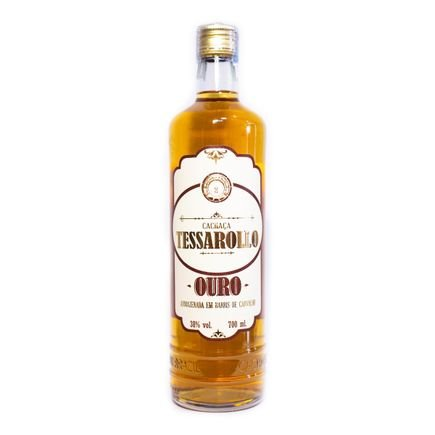 cachaca ouro 95 1 20200713163310