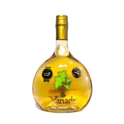 cachaca ouro 149 1 20200713180231