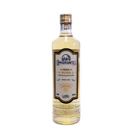 cachaca ouro 145 1 20200713164416
