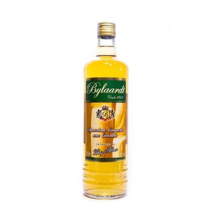 cachaca ouro 151 1 20200713181339