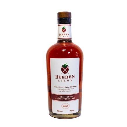 licor fino de frutas vermelhas 199 1 20200716121201